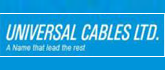 Universal Cable Ltd.
